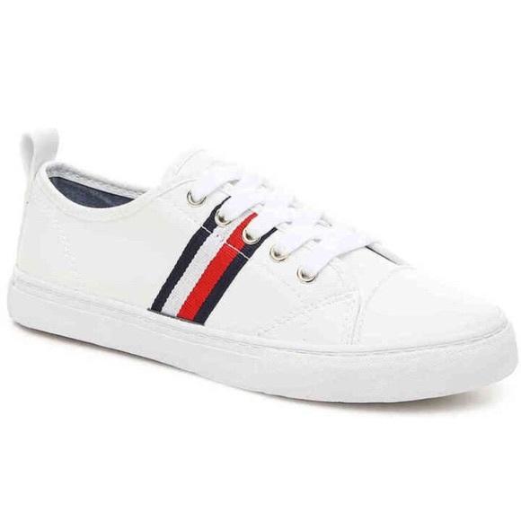 Tommy Hilfiger Lancer Sneakers